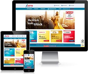 Lotto-Online.net Vorschau