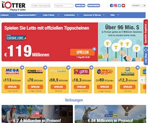 theLotter Vorschau